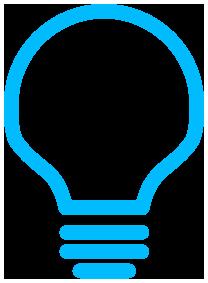 bay-bulb-final