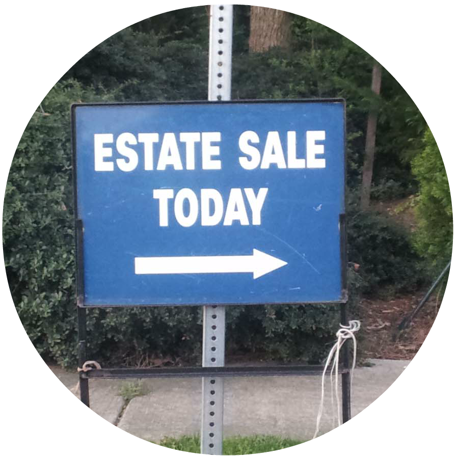 bay-estate-sale-sign