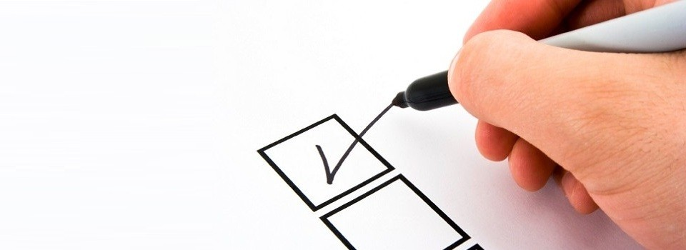 study-england-checklist-960x350